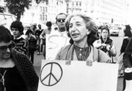 FRANCISCO ALABÓ A UNA ASESINA ABORTISTA Wladys14