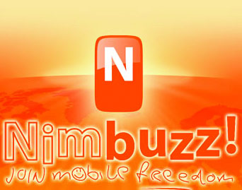 Bangladeshi Nimbuzz Forum