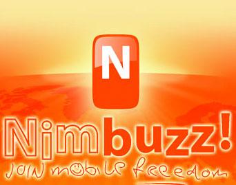 Bangladeshi Nimbuzz Forum
