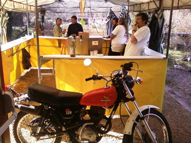 concours mars (2011) à la buvette ou autre lieu de débauche! - Page 2 Photos59