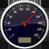 https://i.servimg.com/u/f62/15/32/56/56/cars10.png