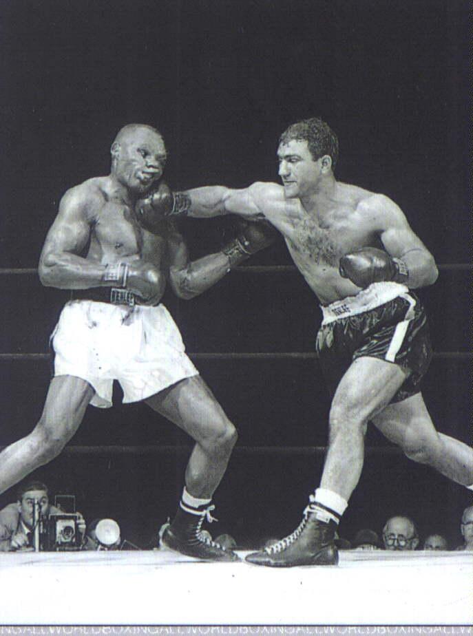 Rocky Marciano Foto_210