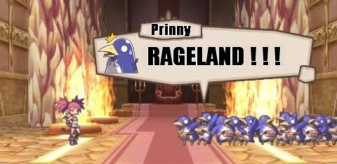 Rageland Bannie10