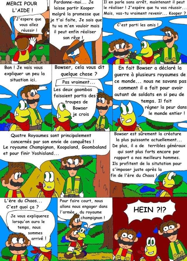 Episode 2 : Le grand départ Page_118