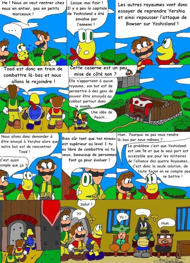 Episode 2 : Le grand départ Page_119