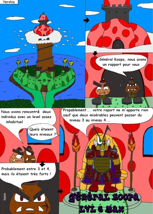 Episode 2 : Le grand départ Page_120