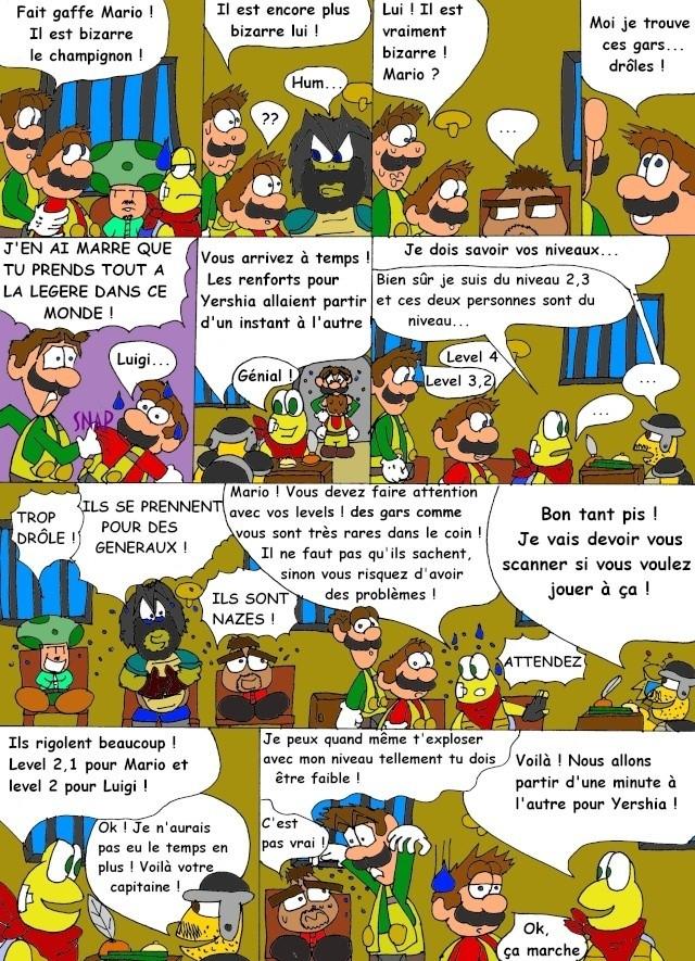 Episode 2 : Le grand départ Page_122