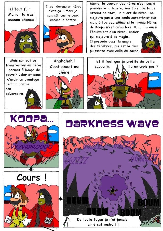Episode 10 : La fausse victoire... Page_124