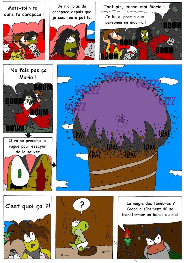 Episode 10 : La fausse victoire... Page_125