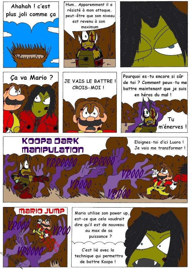 Episode 10 : La fausse victoire... Page_126