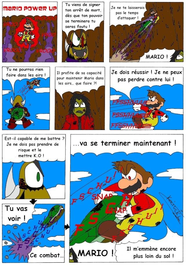 Episode 10 : La fausse victoire... Page_127