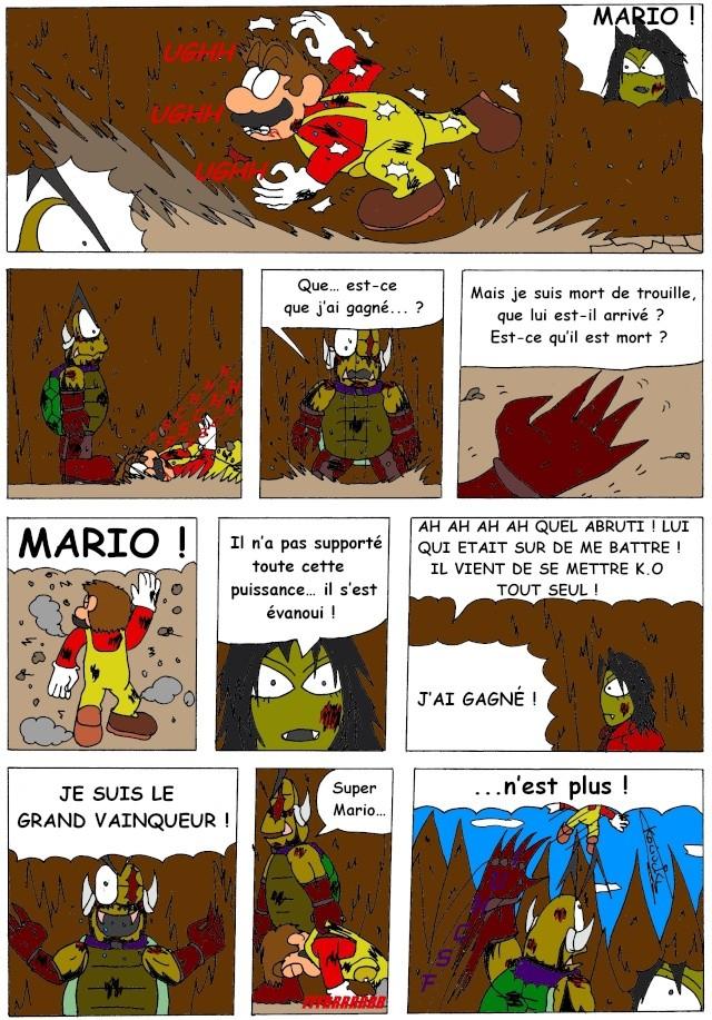 Episode 10 : La fausse victoire... Page_133