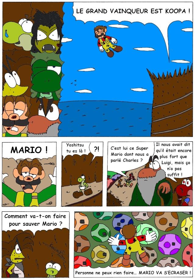 Episode 10 : La fausse victoire... Page_134