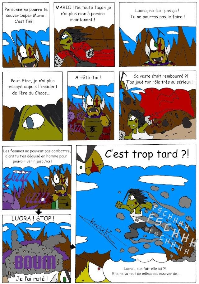 Episode 10 : La fausse victoire... Page_135