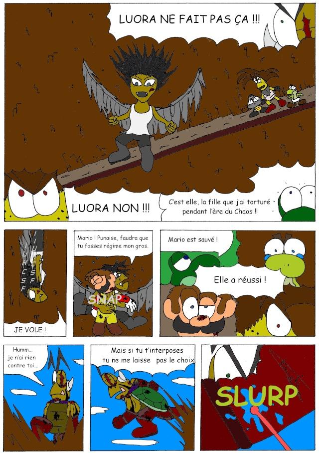Episode 10 : La fausse victoire... Page_136