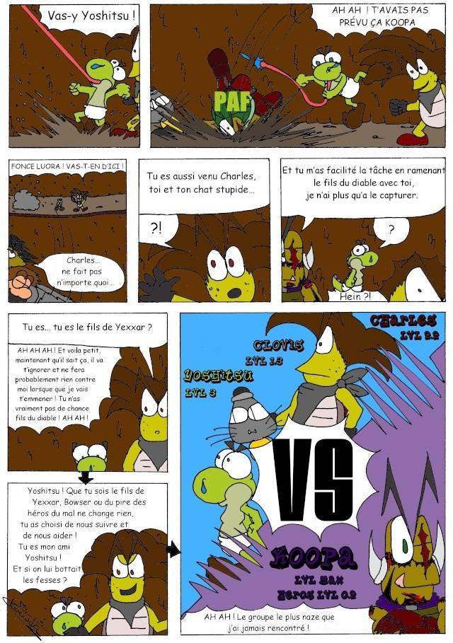 Episode 10 : La fausse victoire... Page_137