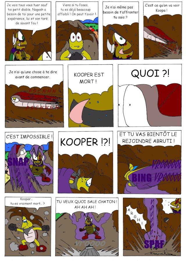 Episode 10 : La fausse victoire... Page_138