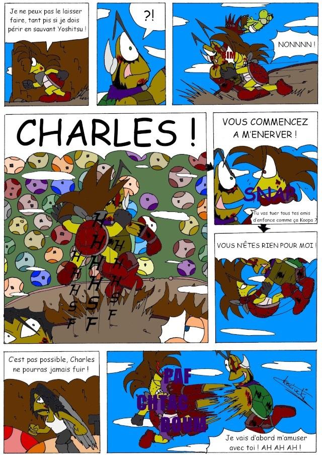 Episode 10 : La fausse victoire... Page_141
