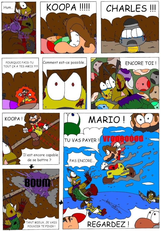 Episode 10 : La fausse victoire... Page_143