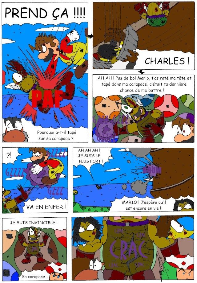 Episode 10 : La fausse victoire... Page_144