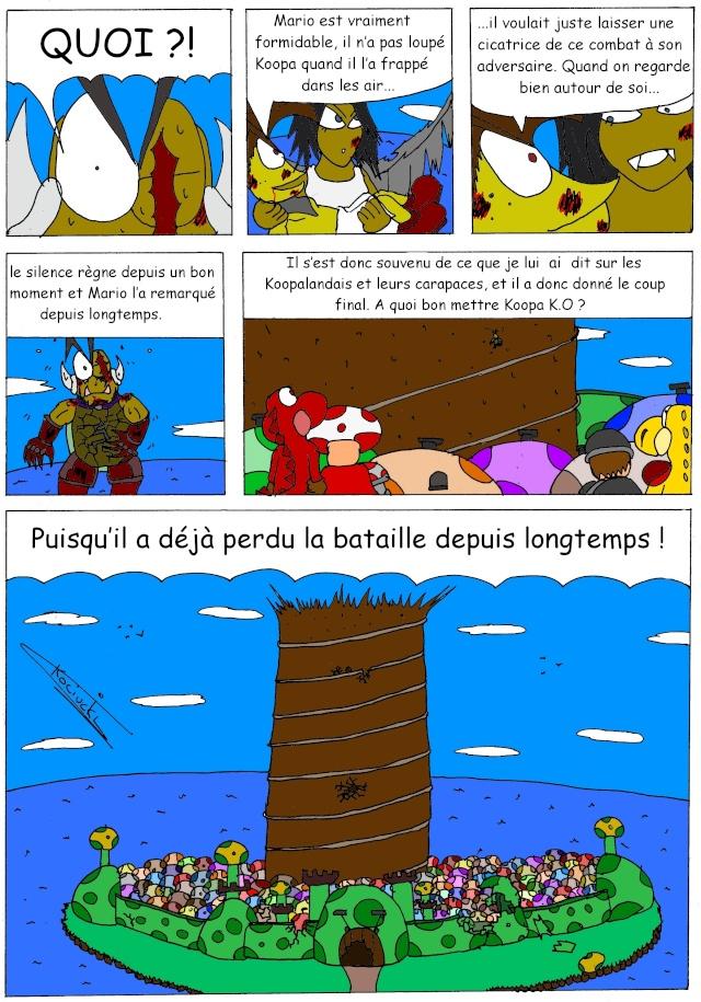 Episode 10 : La fausse victoire... Page_145