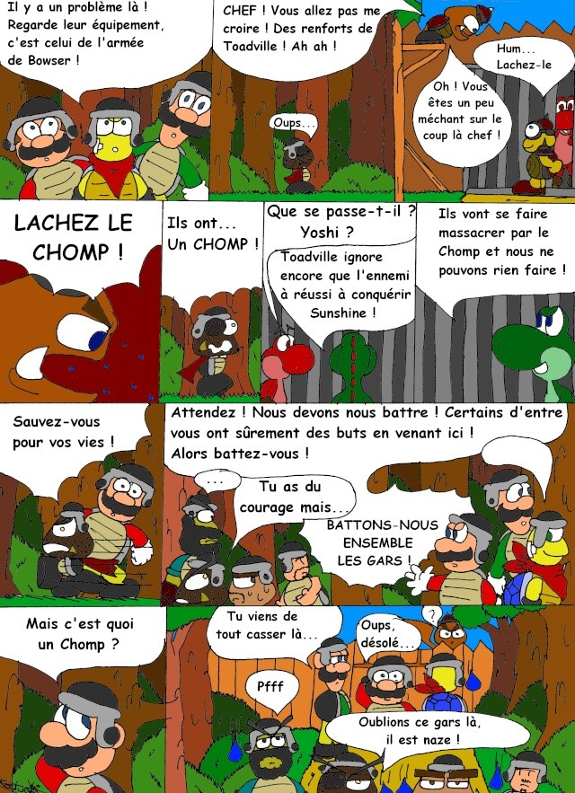 Episode 2 : Le grand départ Page_210