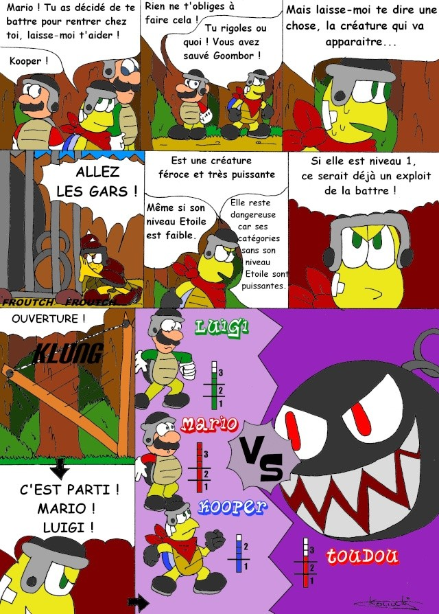 Episode 2 : Le grand départ Page_211