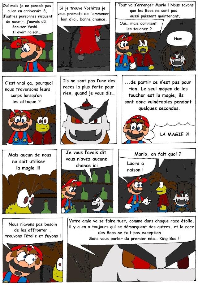 Episode 12 : La descente aux enfers Page_225