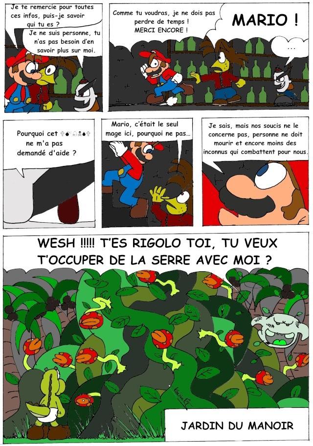 Episode 12 : La descente aux enfers Page_227