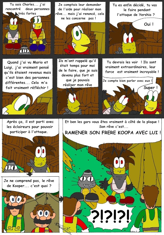 Episode 4 : Sauvons Kooper ! Page_512