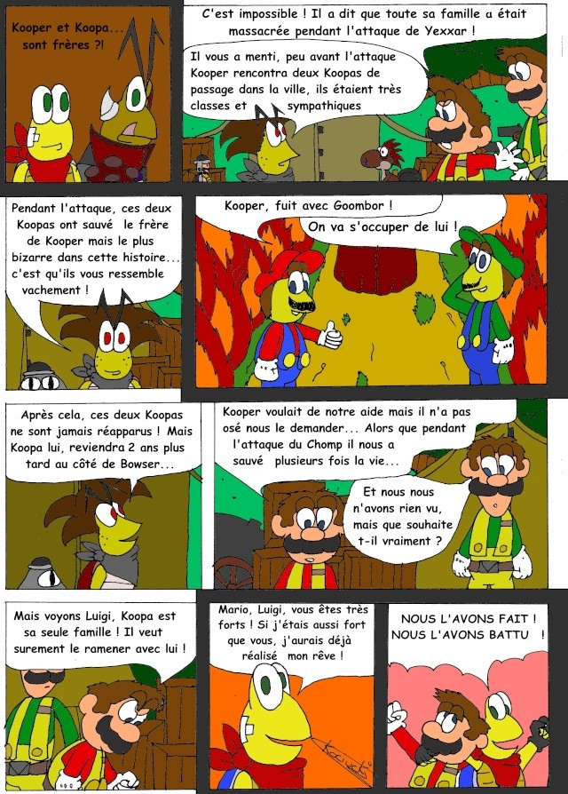 Episode 4 : Sauvons Kooper ! Page_513