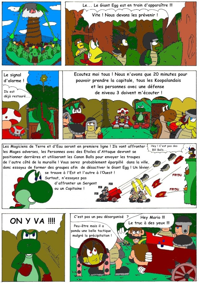Episode 4 : Sauvons Kooper ! Page_518