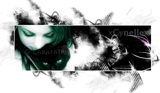 Evaluation Tsuki-ten' :) Xcynel10