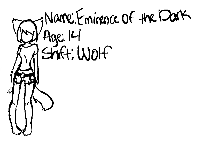 Eminence of the dark Eminen12