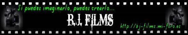B.J. FILMS