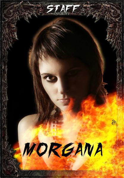 Morgana (Controllable by anyone) Morgan10