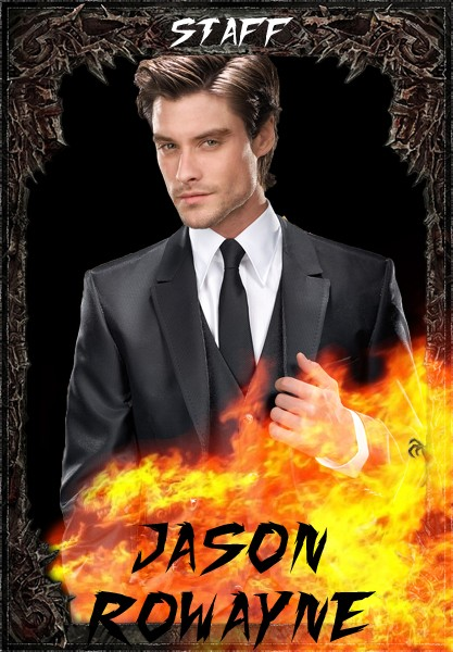 Jason Rowayne ( Controlled by Tyr) Rowayn10