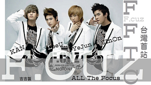 Post your favorite Kpop Artists' Pictures here!!~ ^_^ 45594110