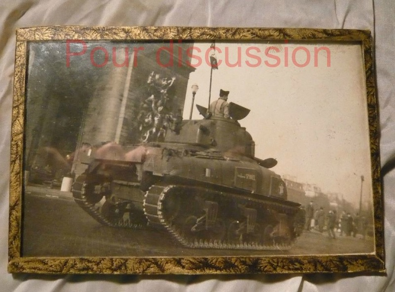 M4A3(76) Nom inconnu 12e Cuir Lt_spa10