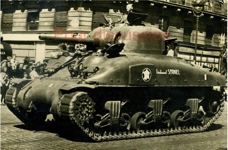 M4A3(76) Nom inconnu 12e Cuir Lt_spa11