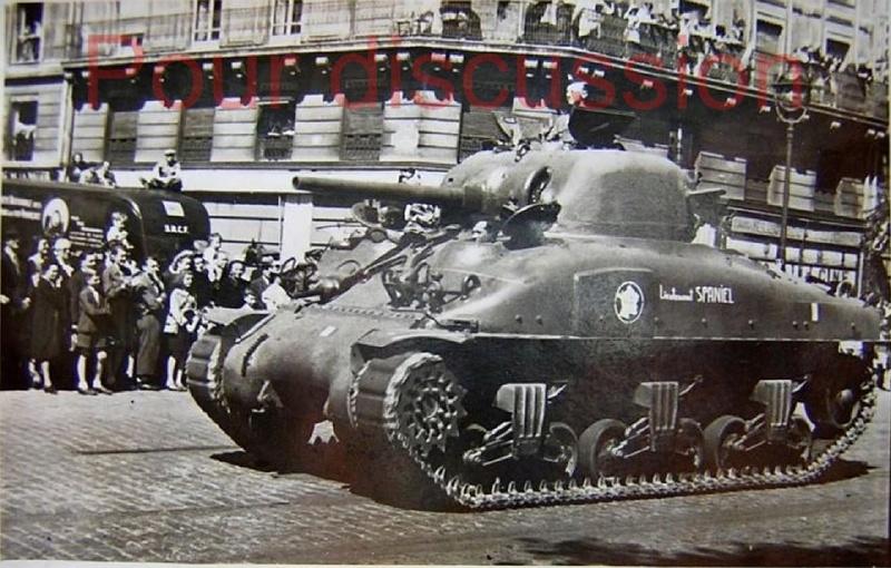 M4A3(76) Nom inconnu 12e Cuir Lt_spa14