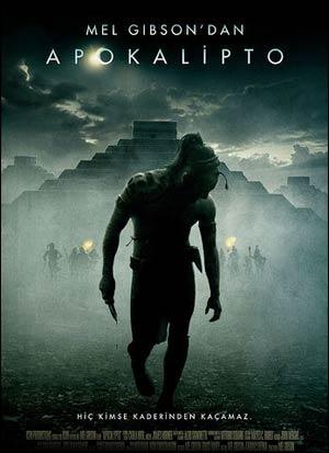 Apokalipto - Apocalypto [2006] {Tavsiye} 112