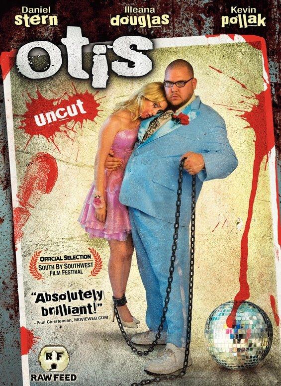 Otis [2008] 129