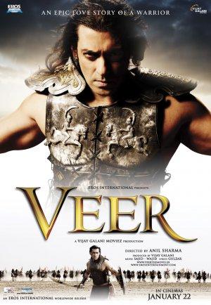 Veer [2010] 152