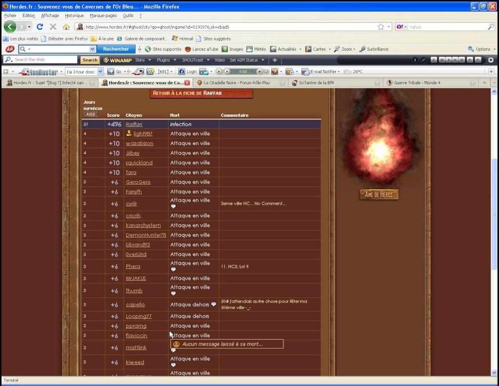 Journal people de la méta - Page 7 Du_bol10