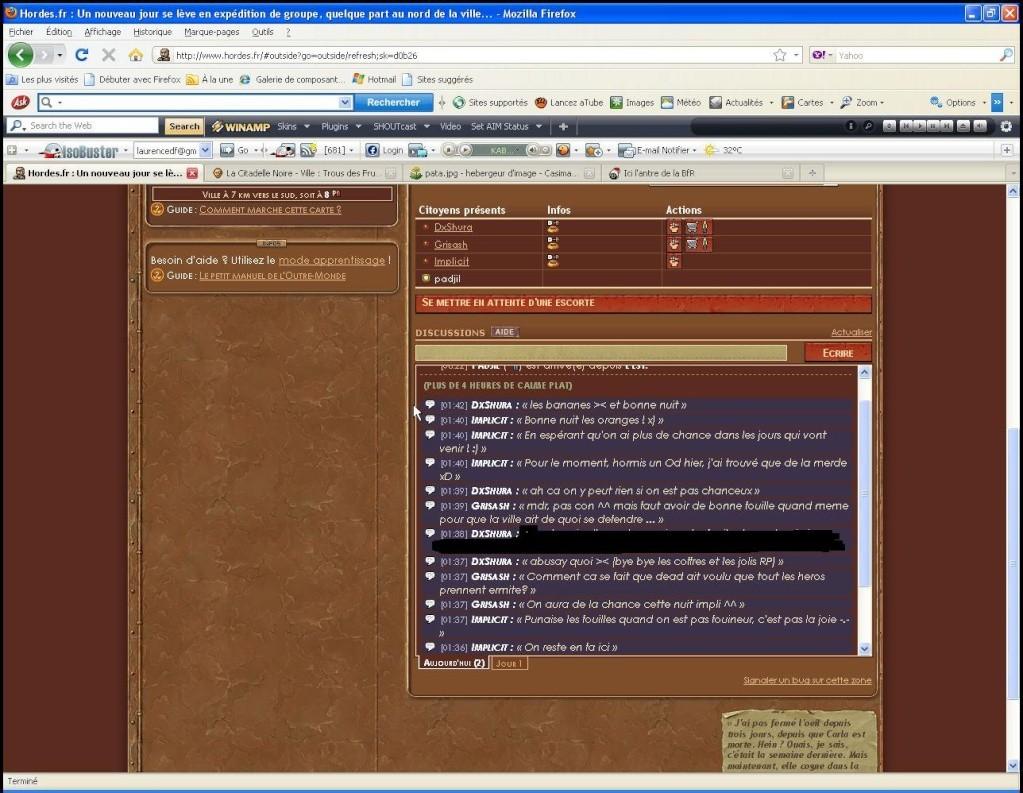 Journal people de la méta - Page 7 Un_ven10