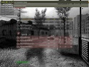 TeF vs SmD Shot0014