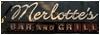 Merlotte's Bar and Grill [Nuevo foro acerca de True Blood] [Nuevos avatares, y todos los PJ disponibles!] 36825210