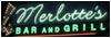Merlotte's Bar and Grill [Nuevo foro acerca de True Blood] [Nuevos avatares, y todos los PJ disponibles!] Tumblr17