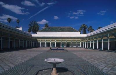 Palais Bahia Bzhia10